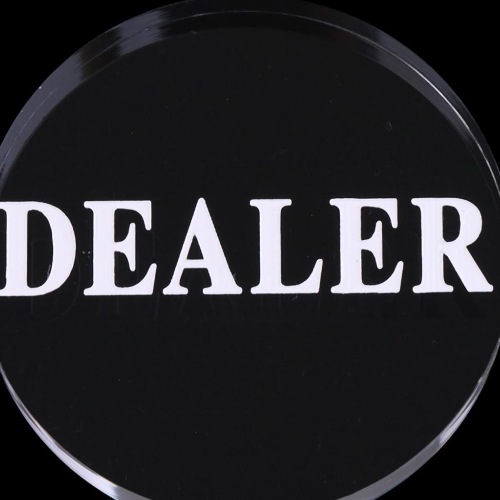 acrylic-transparent-font-b-poker-b-font-dealer-button-for-font-b-poker-b-font-card-game-casino-game-56mm