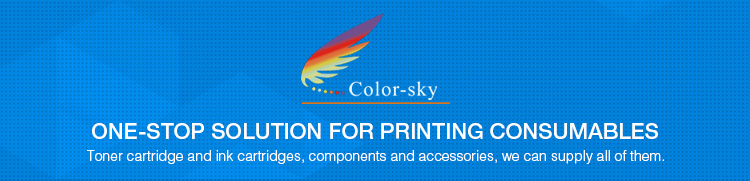 ic6cl32 icbk32 PM-D800 PM-G700 PM-G720 PM-G730 PM-G800 PM-G820 dhl livre
