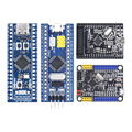 Модуль платы разработчика минимальной конфигурации STM32F103C8T6 STM32F103CBT6 ARM STM32 для arduino 32F103C8T6