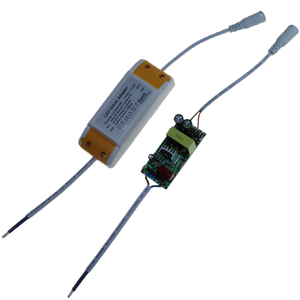 Image 2 - 36W 42W 50W LED פנל אור נהג 600mA 900mA 1200mA 1500mA LED אספקת חשמל יחידה AC85 265V תאורה רובוטריקים עבור LED אור