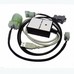 Voor Suzuki Buitenboordmotor Marine Professionele Diagnostische kit