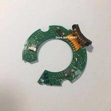 إصلاح أجزاء عدسة اللوحة الرئيسية اللوحة PCB مع الاتصال فليكس كابل YG2 2479 000 لكانون EF 50 مللي متر F/1.4 USM