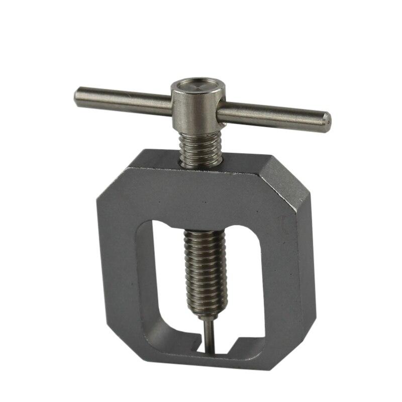 vulpo novo estilo airsoft motor ferramenta de 04