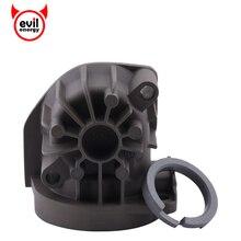 Поршень головки цилиндра кольцо пневматический подвесной воздушный компрессор насос для Audi A8 Mercedes W220 W211 W221 2203200104 4E0616007D