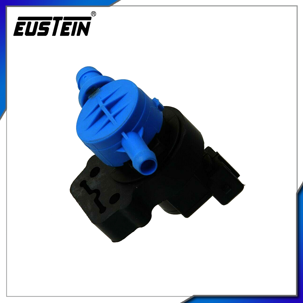 Vapor Canister Purge Solenoid Valve For Mercedes-Benz W204 S204 W463 W221 R230 0004708593