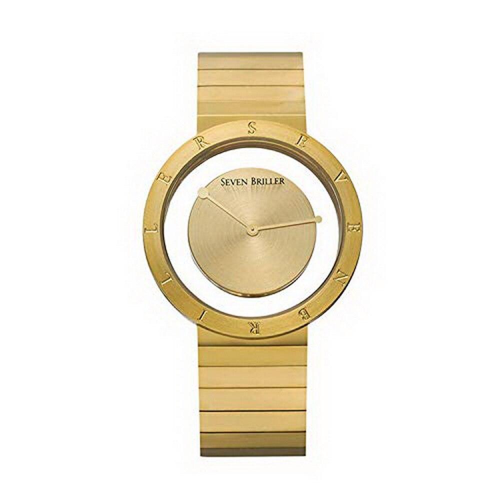 New Modern Unisex Formal Watches Men Wrist Watch For Women Waterproof Business Quartz Watches