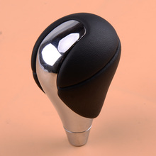 CITALL NEW Gear Shift Lever Knob Fit For Lexus ES300H ES350 GS300 GS350 GS430 GS450H GS460 IS F IS250 IS300 LS460 LS600H RX350