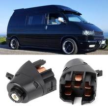 1pcs New Car Accensione Interruttore di Avviamento di Controllo per VW T4 Transporter Van Camper 1990 1991 1992 1993 1994 1995 1996-2013 6N0905865