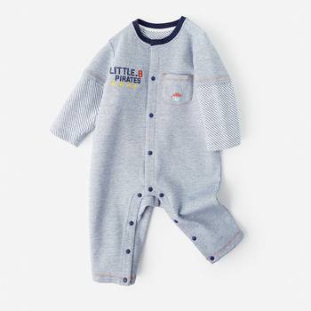 Baby Boys Girls Romper Cotton Long Sleeve Bear Jumpsuit Infant Clothing Spring Newborn Baby Clothes izabebe baby boys girls romper cotton long sleeve jumpsuit infant clothing autumn newborn baby clothes