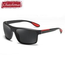 Поляризованные солнцезащитные очки для вождения с защитой от