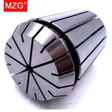 Mzg er16 er20 er25 er11 фрезерный резец держатель инструмента
