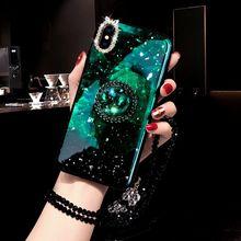phone accessories cases for iphone 11pro max 11 case coque i