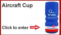 Aircraft Cup