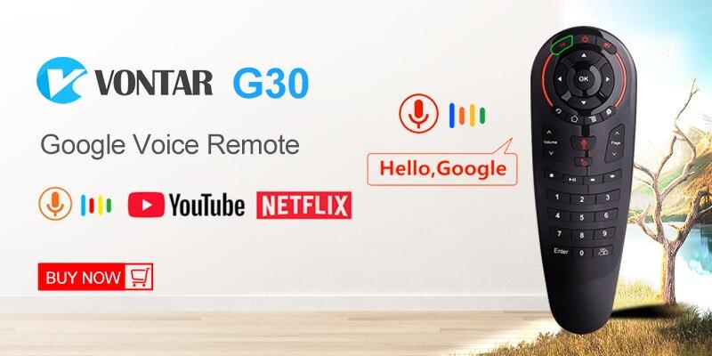 G30-800X400
