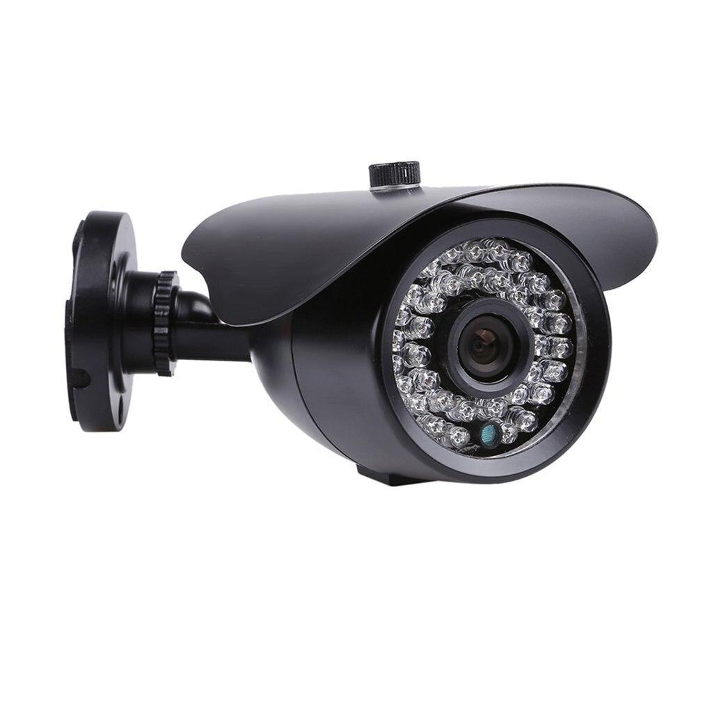 Segurança em Casa ao ar Dvr e 4 ao ar Kit de Câmera Livre Coms 1200tvl Hdmi ue 3g Wiff Monitoramento Remoto 8ch 960 h – d1 Mod. 208112
