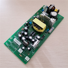 Universal Power Supply PSU for soundcraft for YAMAHA for Behringer Sound Mixer Console 5V 12V 15V  15V 48V