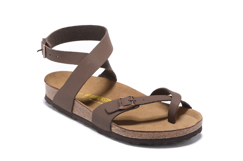 Birkenstock Slide Sandal 823 Climber Men's And Women's Classic Waterproof Outdoor Sport Beach Slippers Size 35-45