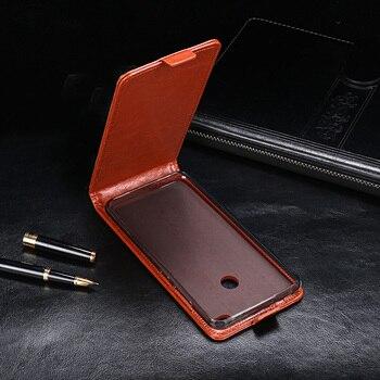 IDEWEI dla Xiaomi Mi Max2 przypadku wysokiej jakości w górę dół klapki skórzane Fundas pokrywa dla Xiaomi Mi Max 2 przypadku Capa akcesoria do telefonów