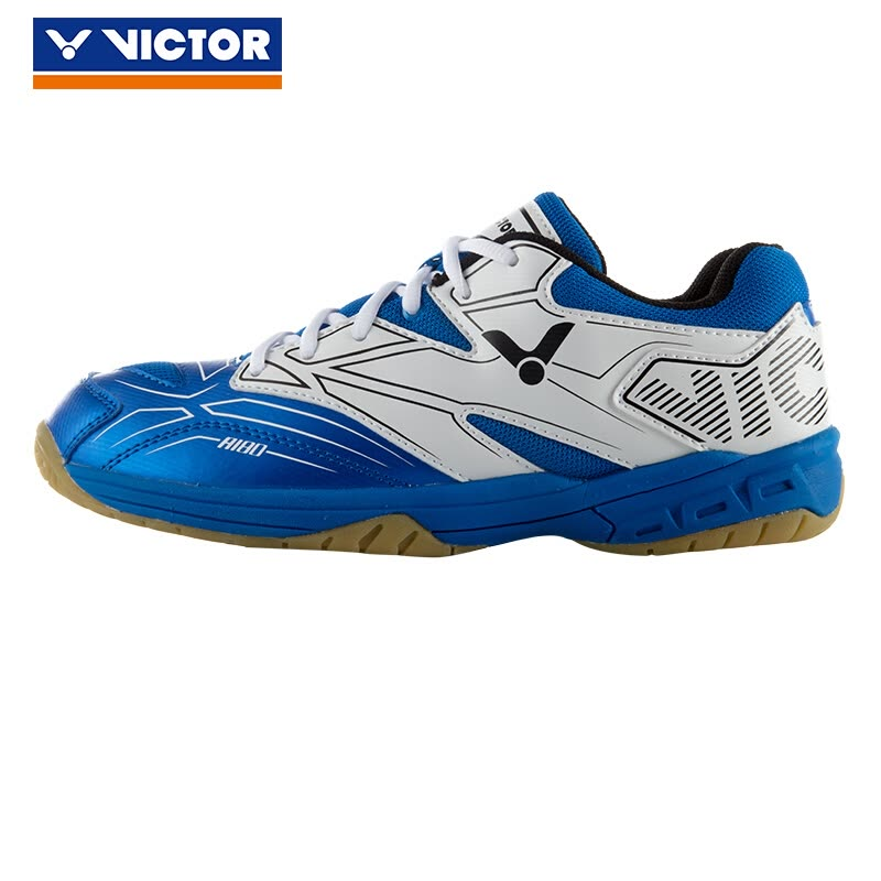 Victor Breathable Badminton Shoes For Men Women Sport Shoes Men Training Athletic Shoe Tennis Sneakers