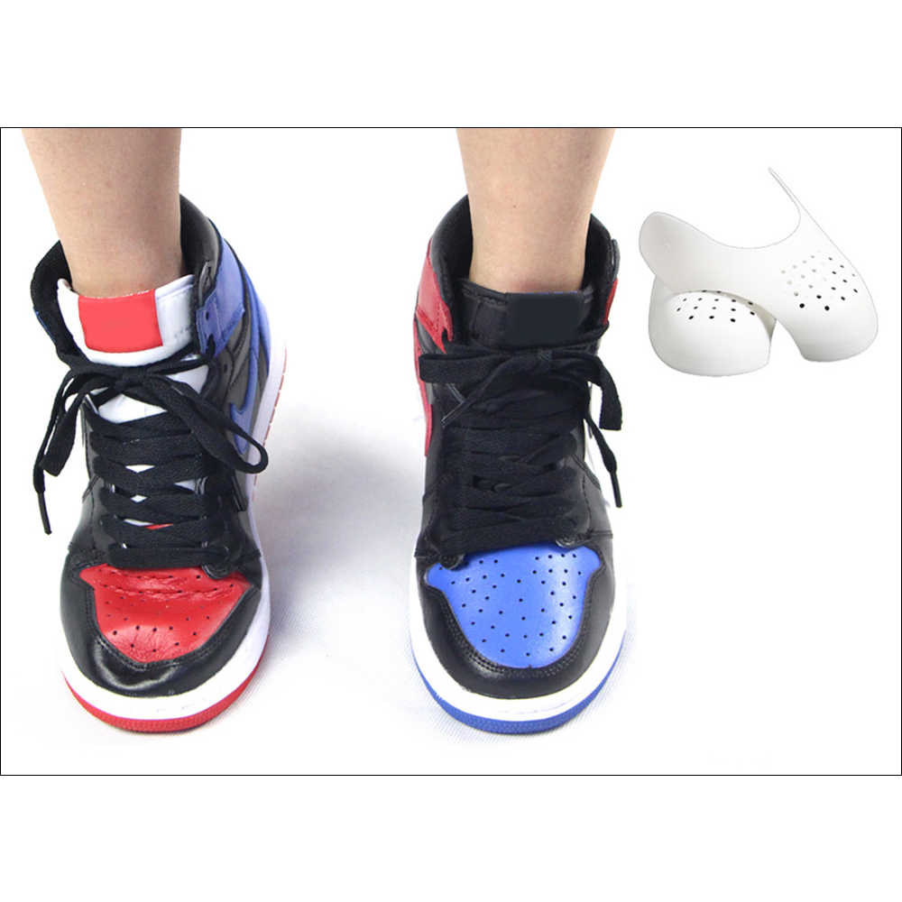 New Practical Universal Sneaker Shields Decreaser Force Fields ...
