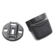 Выключатель зажигания переключатель крышки и вставки для Mitsubishi Keyless Lancer Outlander 4408A167 4408A031