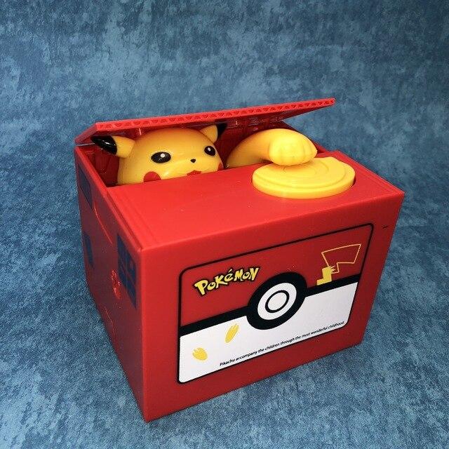 pokemon CQG