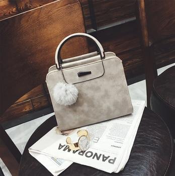 """Δερμάτινη γυναικεία τσάντα """"ταχυδρόμου"""" Γυναικείες Τσάντες - Backpacks Τσάντες - Πορτοφόλια Αξεσουάρ MSOW"""