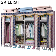 Penderie Garderobe Yatak Odasi Mobilya Kleiderschrank Home Furniture Armario Ropero Closet Mueble Guarda Roupa Cabinet Wardrobe