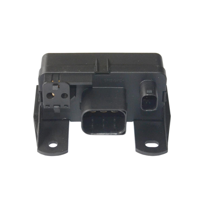 AP02 дизельные свечи накаливания триггерный релейный модуль 6-контактный переходник с внутренней A0005453616 0005453616 0195456932 A0255452932 0285454032