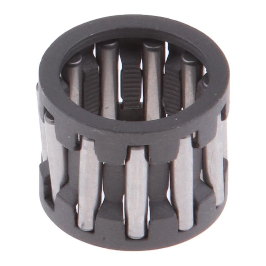 Wrist Piston Pin Needle Bearing 12x16x13mm For Yamaha Jog50 2 Stroke 50/90cc