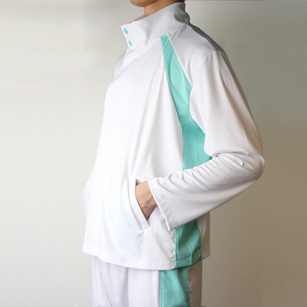Liva_girl_Haikyuu_Aoba_Johsai_High_school_Uniform_Oikawa_Tooru_Cosplay_Costume_Sportswear_jacket_pan (1)