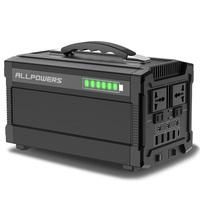Barato https://ae01.alicdn.com/kf/H627279537f52430599c0afe26ab27f65b/Banco de energía de 220V generador portátil de 78000mAh estación de batería externa CA CC USB.jpg
