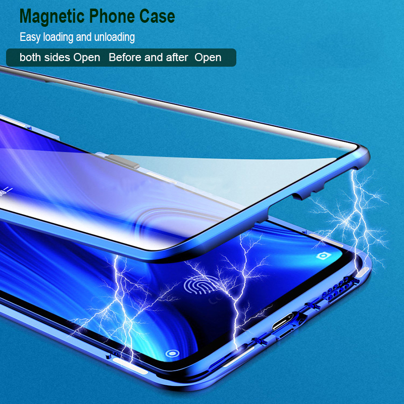 Magnetic-Metal-Case-For-redmi-k20-pro-Note-7-Cover-For-xiaomi-Mi-9-SE-CC9 (5)