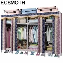 La Casa Placard Rangement Armario Almacenamiento Gabinete Meble Dresser Bedroom Furniture De Dormitorio Closet Mueble Wardrobe
