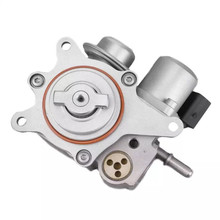 Fuel-Pump R56 High-Pressure Refurbish for MINI Cooper Turbocharged R55/R56/R57/..