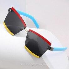 NQ8110 Luxury Design Men/Women Sunglasses Women Lunette Soleil Femme lentes de sol hombre/mujer Vintage Fashion Sun Glasses