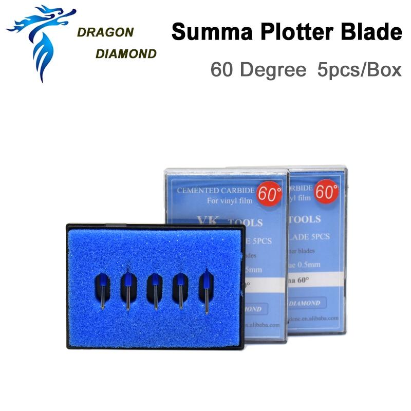 Ingyenes házhozszállítás Kiváló minőségű 5db Summa D plotter - Szerszámgépek és tartozékok - Fénykép 5