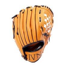 Batting-Gloves Guante Baseball Softball-Practice Equipment BJ50ST Beisbol Weighted Outdoor