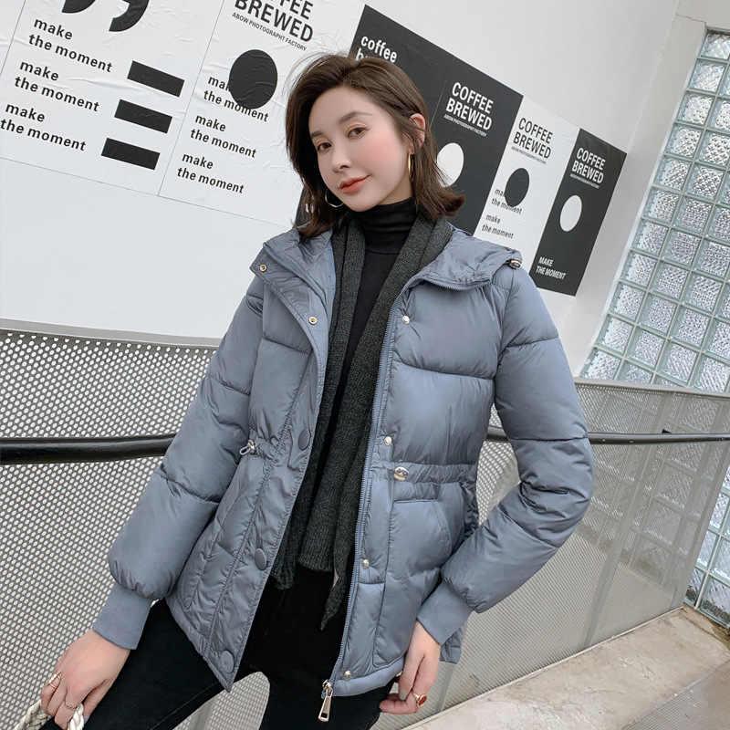 Frauen Winter Jacke Mantel Parka Frauen Unten Jacke Weibliche Warme Frauen Winter Mantel Oberbekleidung Frauen Mantel Winter Parka Weibliche Jacke