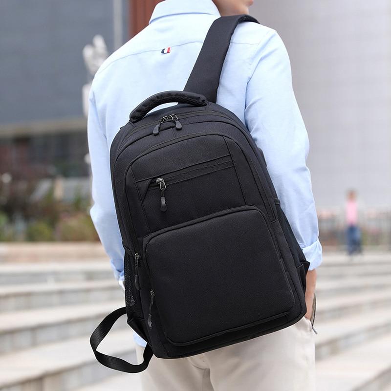 Baby Diaper Backpack Dady Mummy Bag Nfant Nursing  Diaper Bag Outdoor Travel Bag Multifunction Fashion