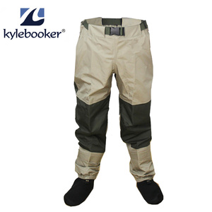 Breathable Fly Fishing Waist W
