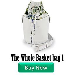 O-basket_012_01