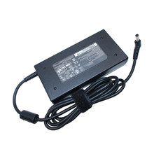 19.5V 6.15A laptop charger ac adapter for MSI GP60 2PE 2QF MS-16GH GP70 2PE 2QF Leopard Pro MS-175A GT640 GT640X A12-120P1A(China)