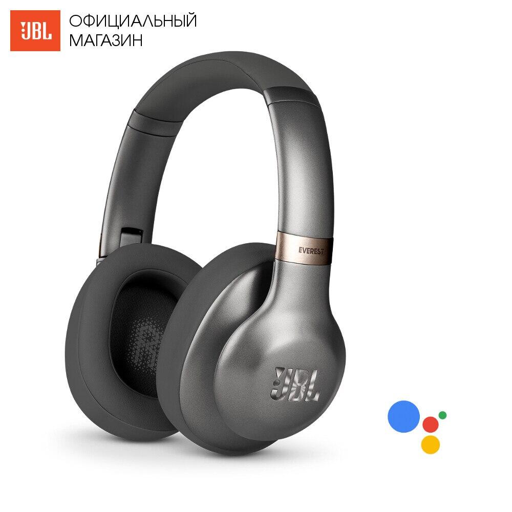 Earphones & Headphones JBL JBLV710GABT Portable Audio Video with microphone