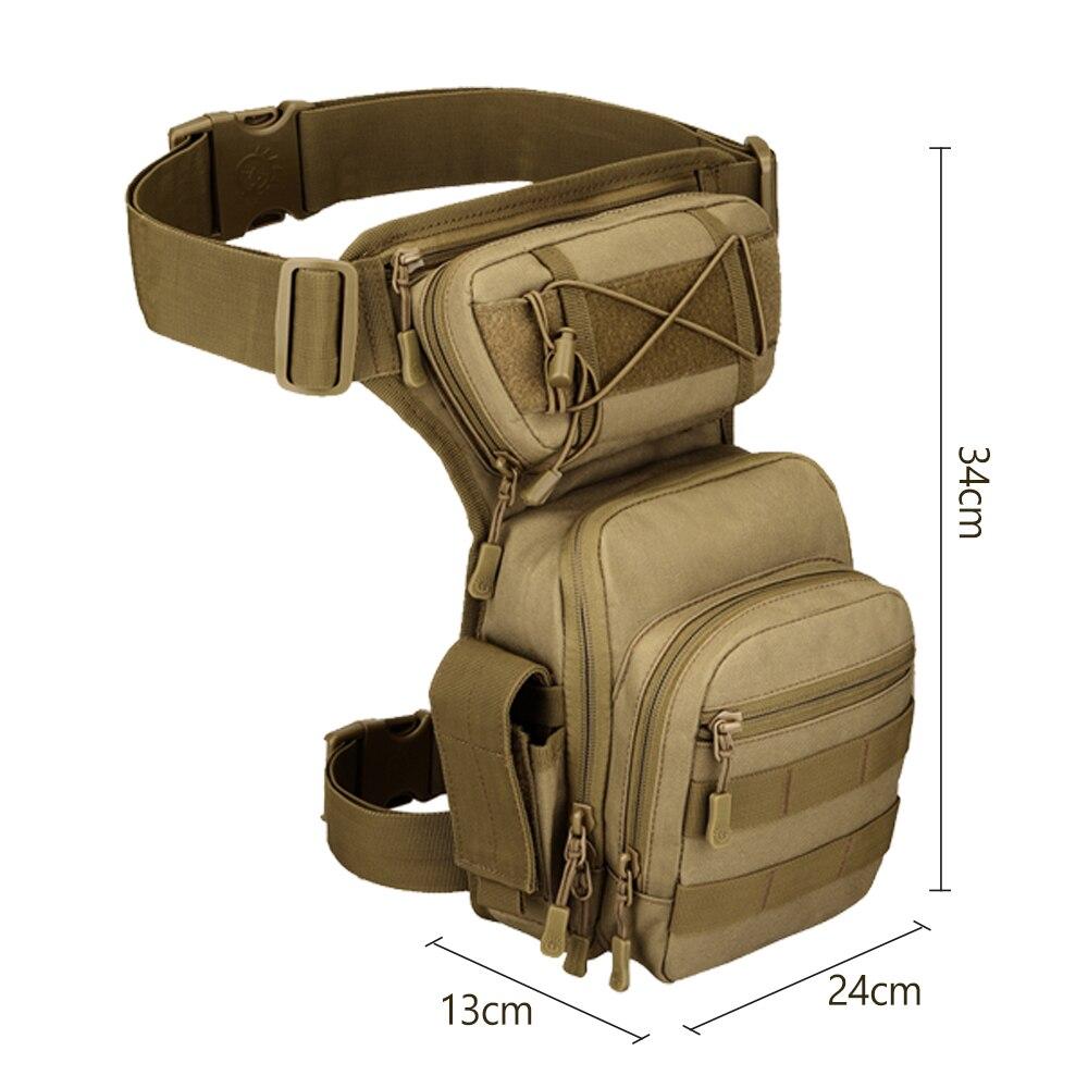 utilitario cinto cintura pacote bolsa ajustavel caminhadas 05