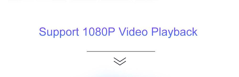 7018B_ (11)