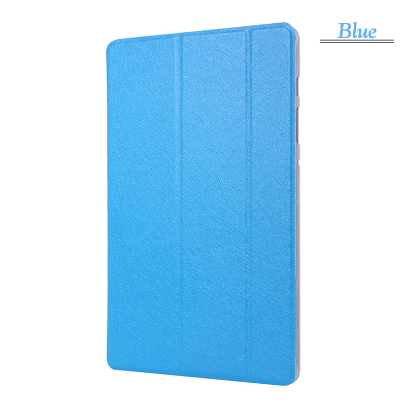 Blue-iPad 10.2 Black QIJUN Case for iPad 10 2inch 2019 PU Leather PC Back Cover Stand Auto Sleep Smart