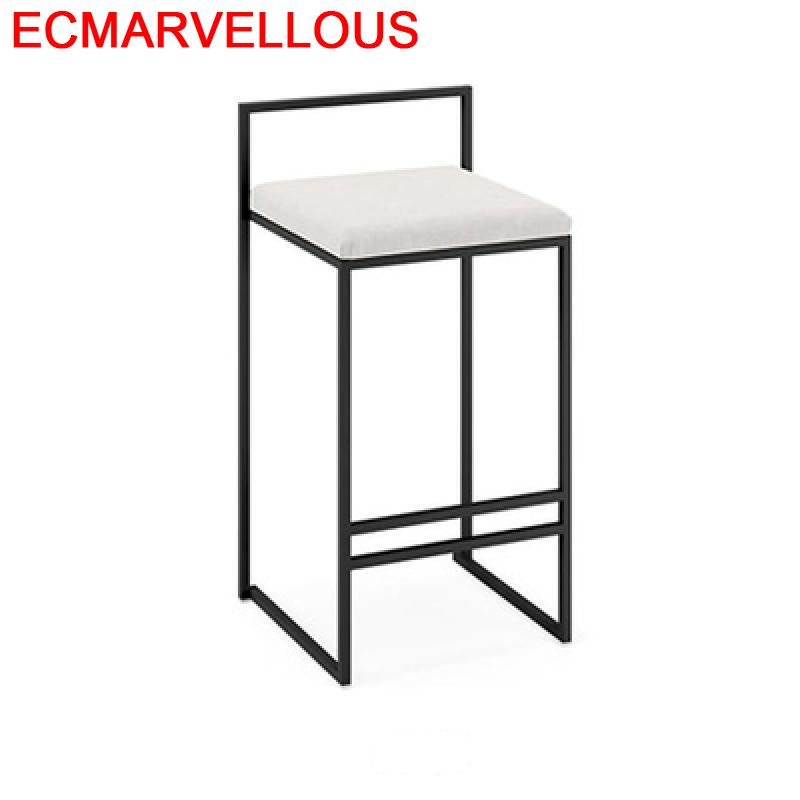 Banqueta Todos Tipos Bancos Moderno Barkrukken Sedie Sandalyeler Sedia Silla Tabouret De Moderne Cadeira Stool Modern Bar Chair
