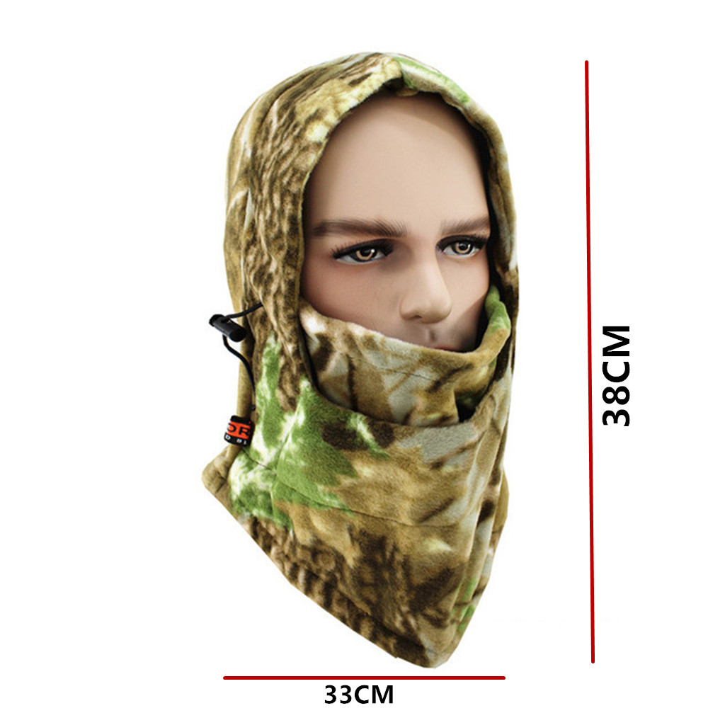 8-Colors-Camouflage-Winter-Thermal-Balaclava-Caps-Bionic-Hunting-Windproof-Caps-Hat-Mask-Fleece-Neck-Full.jpg_640x640_副本_副本