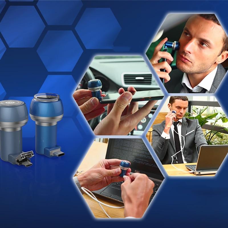 триммер зарядное устройство usb на АлиЭкспресс — купить онлайн по выгодной цене